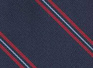 Regimental-silk-4-stoff