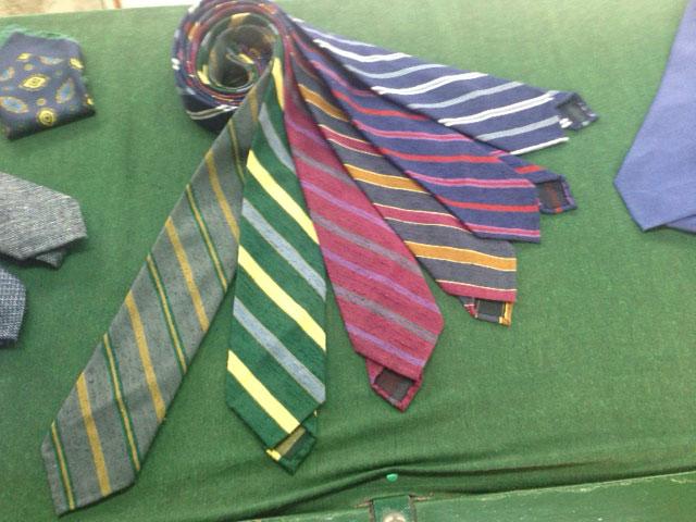 patrizio cappelli cravatte sartoriali napoli 79ace0e3c34a