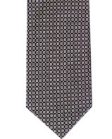 Formal wedding tie Patrizio Cappelli cravatte ties