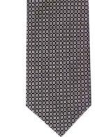 Formal wedding tie Patrizio Cappelli cravatte ties