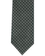 Jacquard tie Patrizio Cappelli cravatte ties