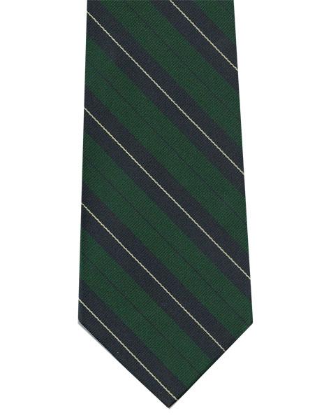 Regimental tie Patrizio Cappelli cravatte ties