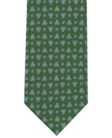 Twill silk Twill tie Patrizio Cappelli cravatte ties