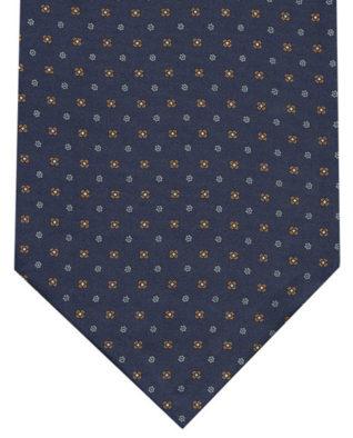 ascot Patrizio Cappelli cravatte ties