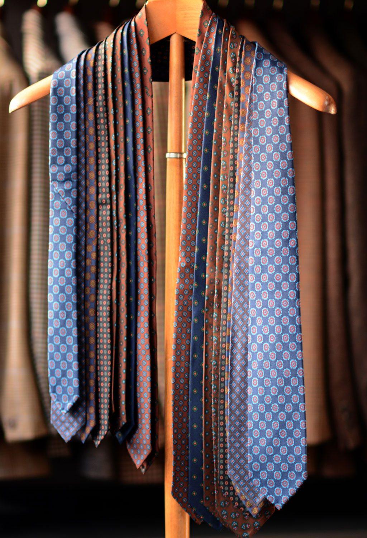 cappelli-cravatte-sartoriali-ties
