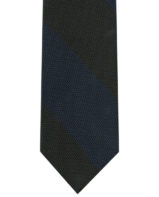 garza fine tie Patrizio Cappelli cravatte ties