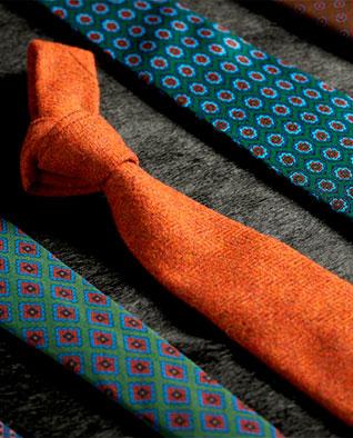 lo-stile-cappelli-cravatte