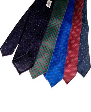 ties-one