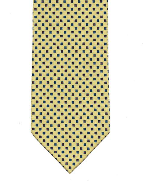 Patrizio Cappelli - twill silks