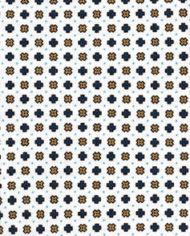Patrizio Cappelli – twill silks