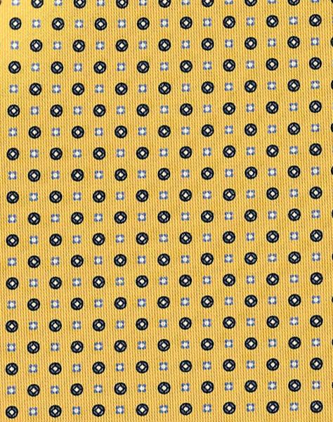 Patrizio Cappelli - One Off Design