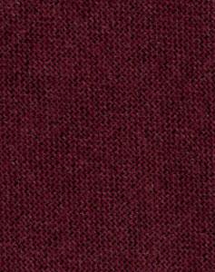 Patrizio Cappelli - Wool cachemire ties