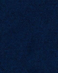 wool cachemire - Patrizio Cappelli