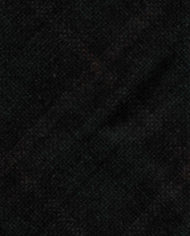 wool cachemire – Patrizio Cappelli
