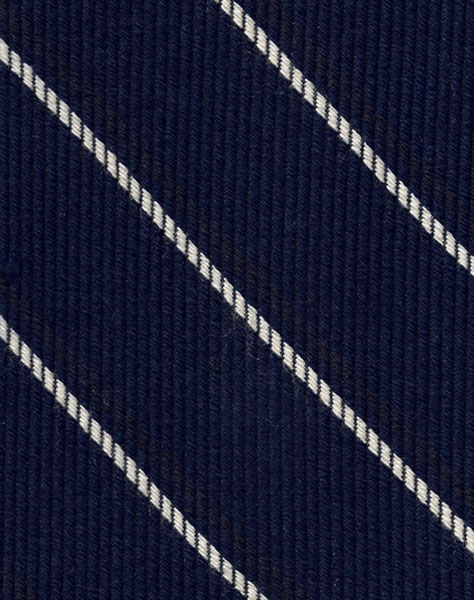 Outlet-Tie-wool-blu-0-t