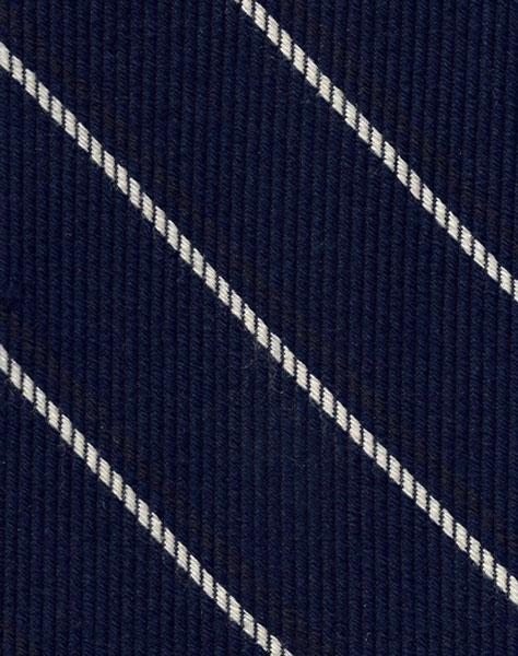 Outlet-Tie-wool-blu-0-t