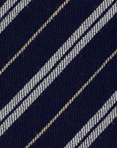 Outlet-Tie-wool-blu-1-t