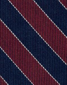 Outlet-Tie-wool-blu-2-t