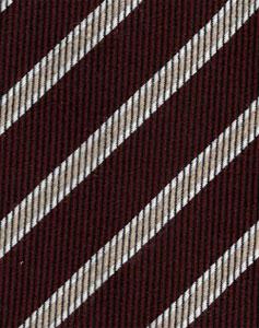 Outlet-Tie-wool-brown-1-t