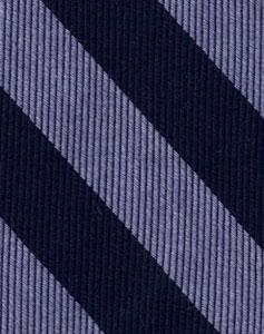Outlet-Tie-wool-purple-0-t