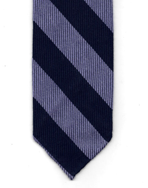 Outlet-Tie-wool-purple-0