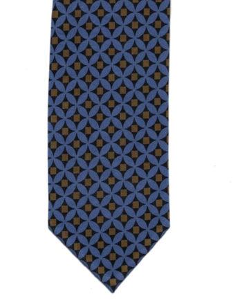 madder-tie-blu-0