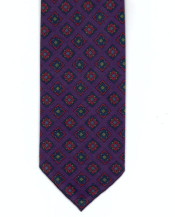 madder-tie-purple-0