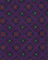 madder-tie-purple-0-t