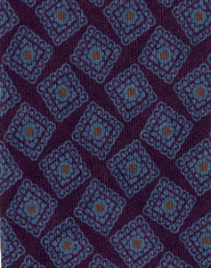outlet-Unlined-tie-wool-challis-purple-0-t