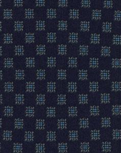 outlet-tie-twille-blu-1-t