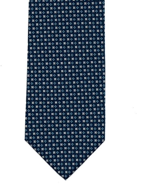 outlet-tie-twille-blu-3