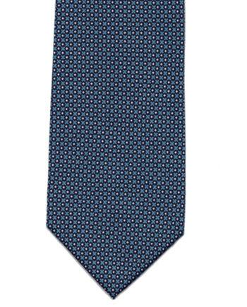 outlet-tie-twille-blu-4