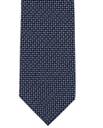 outlet-tie-twille-blu-6