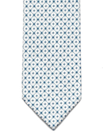 outlet-tie-unlined-white-0