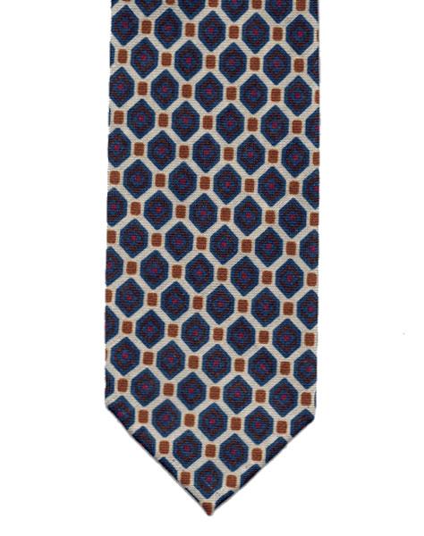 outlet-unlined-tie-wool-challis-beige-0