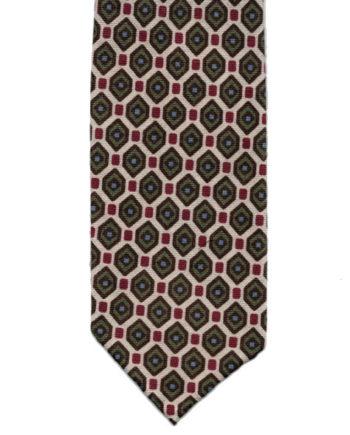 outlet-unlined-tie-wool-challis-beige-2