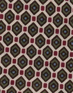 outlet-unlined-tie-wool-challis-beige-2-t