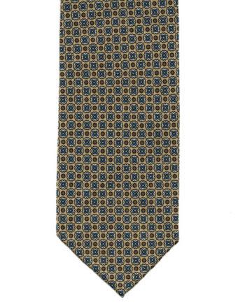 outlet-unlined-tie-wool-challis-beige-3