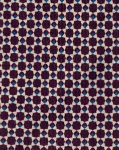 outlet-unlined-tie-wool-challis-beige-4-t