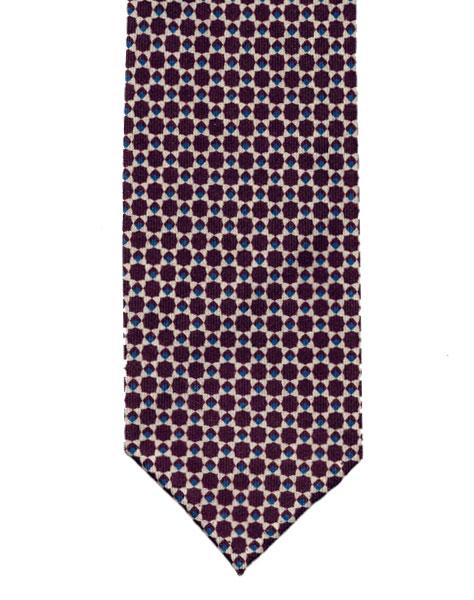 outlet-unlined-tie-wool-challis-beige-4