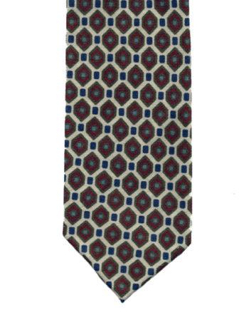 outlet-unlined-tie-wool-challis-beige-6