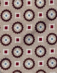 outlet-unlined-tie-wool-challis-beige-7-t