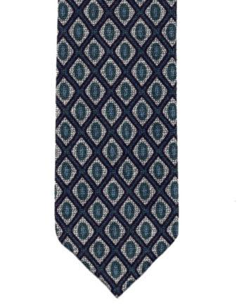 outlet-unlined-tie-wool-challis-blu-0