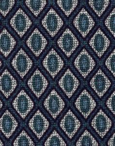 outlet-unlined-tie-wool-challis-blu-0-t