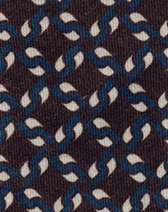 outlet-unlined-tie-wool-challis-brown-0-t