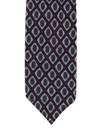 outlet-unlined-tie-wool-challis-brown-1