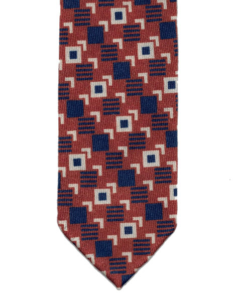 outlet-unlined-tie-wool-challis-brown-2