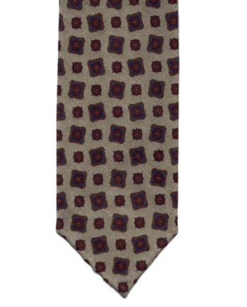outlet-unlined-tie-wool-challis-brown-3