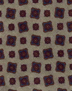 outlet-unlined-tie-wool-challis-brown-3-t
