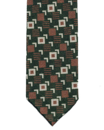 outlet-unlined-tie-wool-challis-green-0